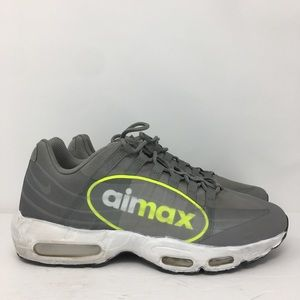 Nike Air Max 95 NS GPX Big Logo